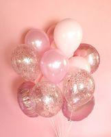 Фонтан Розовый - купить цветы и аксессуары в интернет-магазине Дом цветов