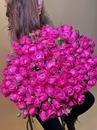 Marvel - купить цветы и аксессуары в интернет-магазине Дом цветов