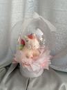 Игрушка Bubbles  - купить цветы и аксессуары в интернет-магазине Дом цветов