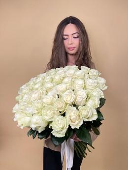 Mondial - купить цветы и аксессуары в интернет-магазине Дом цветов