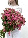 Фермент - купить цветы и аксессуары в интернет-магазине Дом цветов