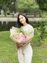Wonderful - купить цветы и аксессуары в интернет-магазине Дом цветов