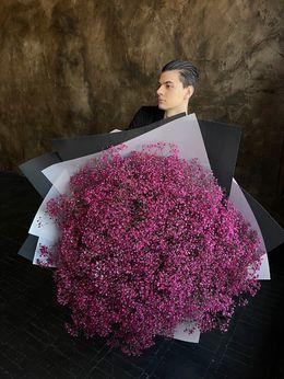 Freedom - купить цветы и аксессуары в интернет-магазине Дом цветов