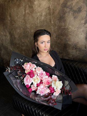 Orion - купить цветы и аксессуары в интернет-магазине Дом цветов