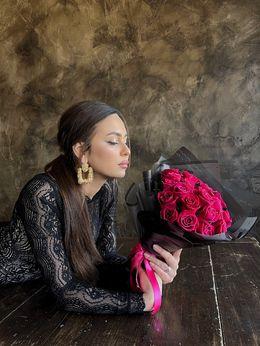 Perfection - купить цветы и аксессуары в интернет-магазине Дом цветов