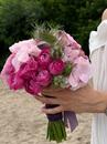 For real - купить цветы и аксессуары в интернет-магазине Дом цветов