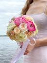 Blade - купить цветы и аксессуары в интернет-магазине Дом цветов