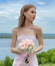 Memory - купить цветы и аксессуары в интернет-магазине Дом цветов
