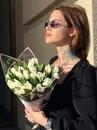 Маленький принц  - купить цветы и аксессуары в интернет-магазине Дом цветов