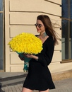 Ребекка - купить цветы и аксессуары в интернет-магазине Дом цветов