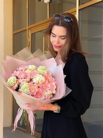Ромео и Джульетта  - купить цветы и аксессуары в интернет-магазине Дом цветов