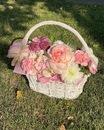 Митчелл - купить цветы и аксессуары в интернет-магазине Дом цветов