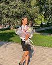 Мэри - купить цветы и аксессуары в интернет-магазине Дом цветов