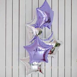 """Фонтан """"Лаванда"""" - купить цветы и аксессуары в интернет-магазине Дом цветов"""