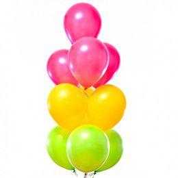 """Фонтан """"Леденцы"""" - купить цветы и аксессуары в интернет-магазине Дом цветов"""
