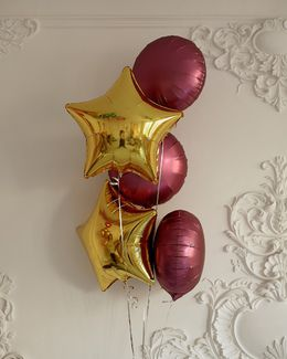 """Фонтан """"Рубин"""" - купить цветы и аксессуары в интернет-магазине Дом цветов"""