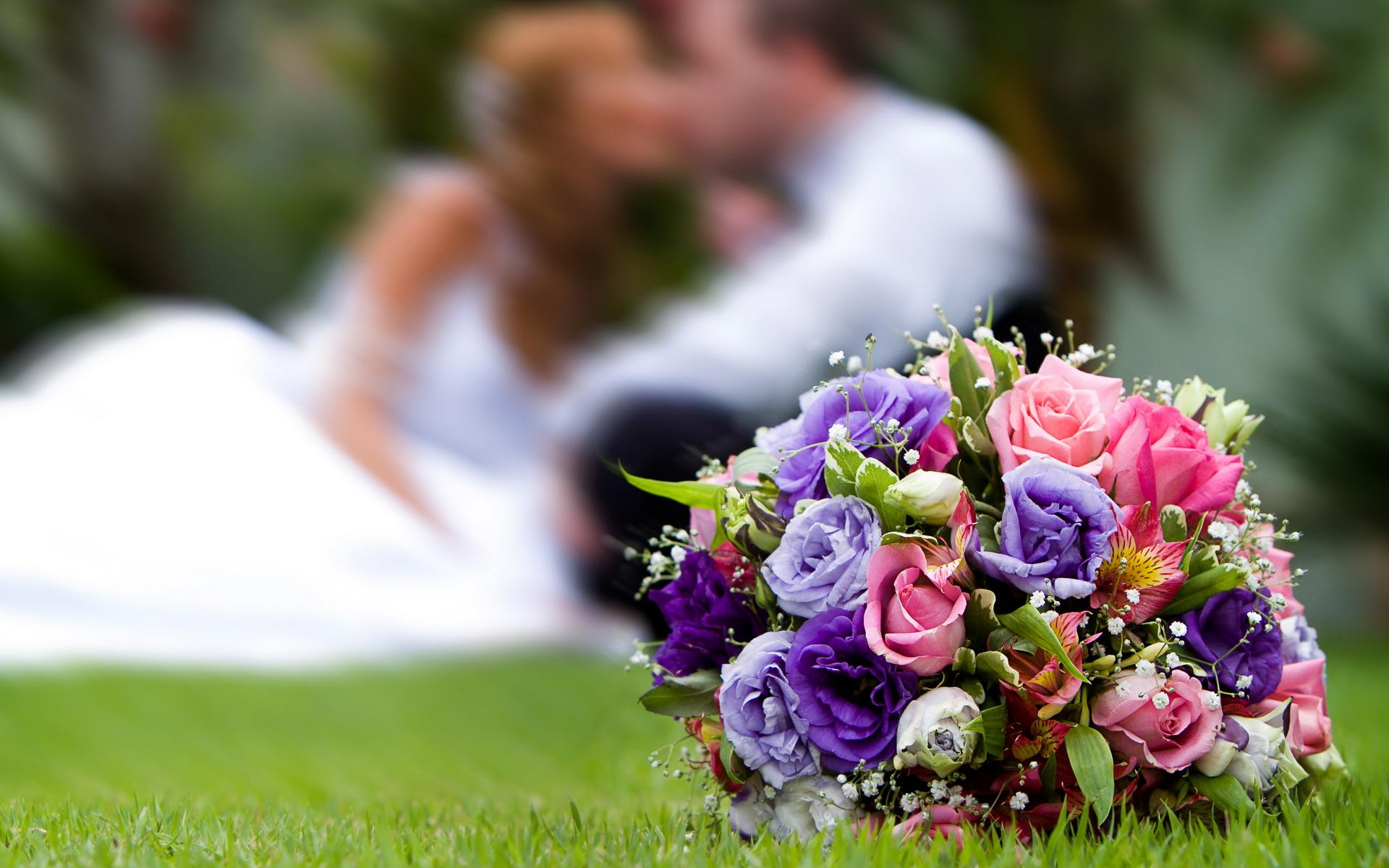 поздравление букет невесты хорошо размешиваем холодной